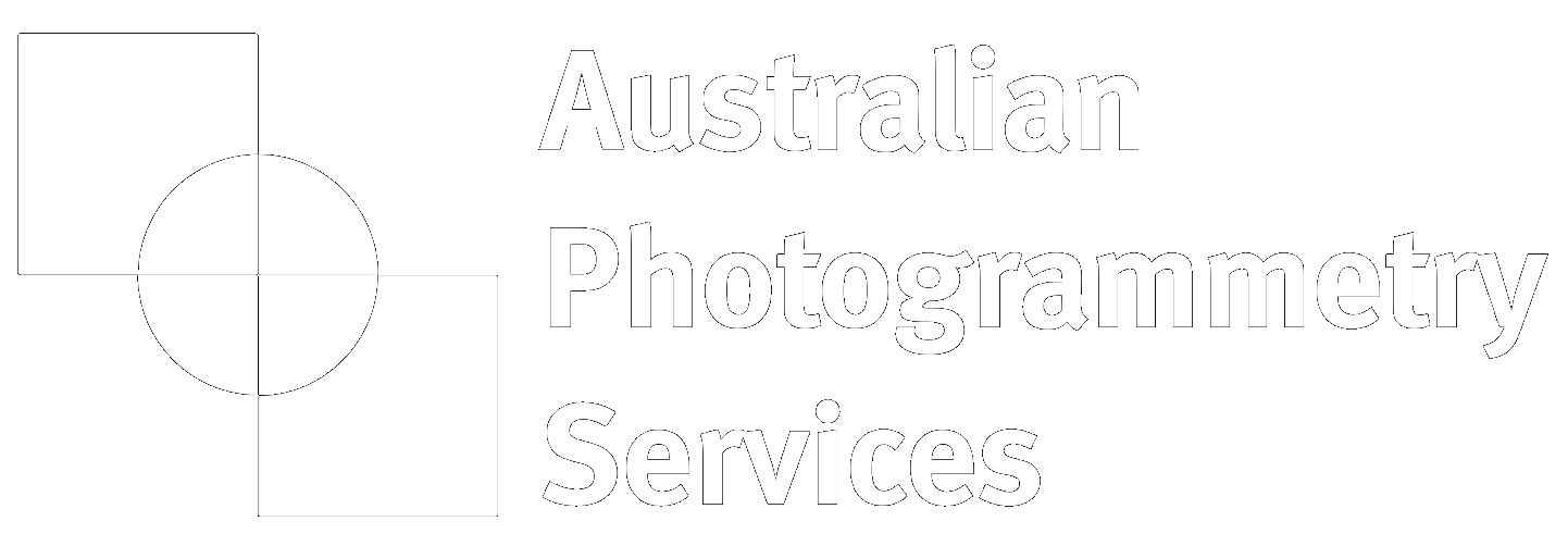 Australian Photogrammetry Services